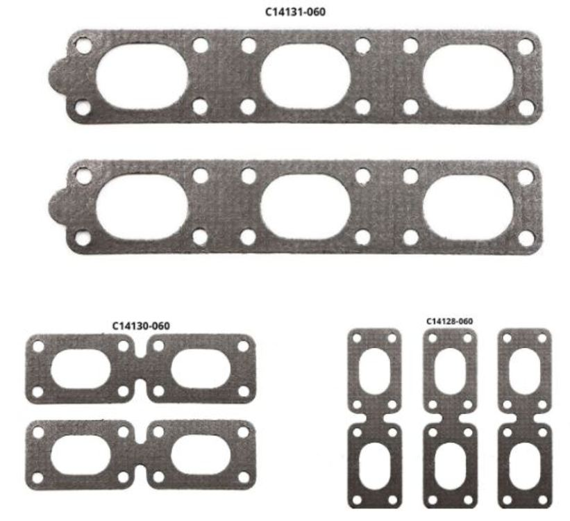 New Product Release! BMW M52/S52/M42/M44/M50/S50 .060