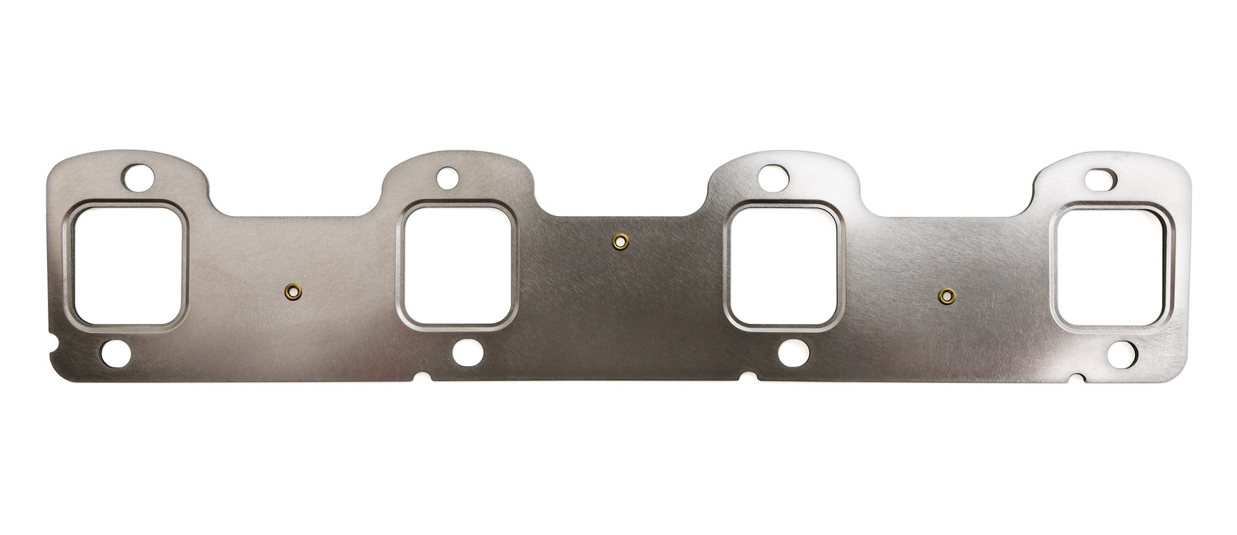 New Product Release!  Ford 6.7L Power Stroke Diesel MLS Exhaust Manifold Gasket, 2011-2014