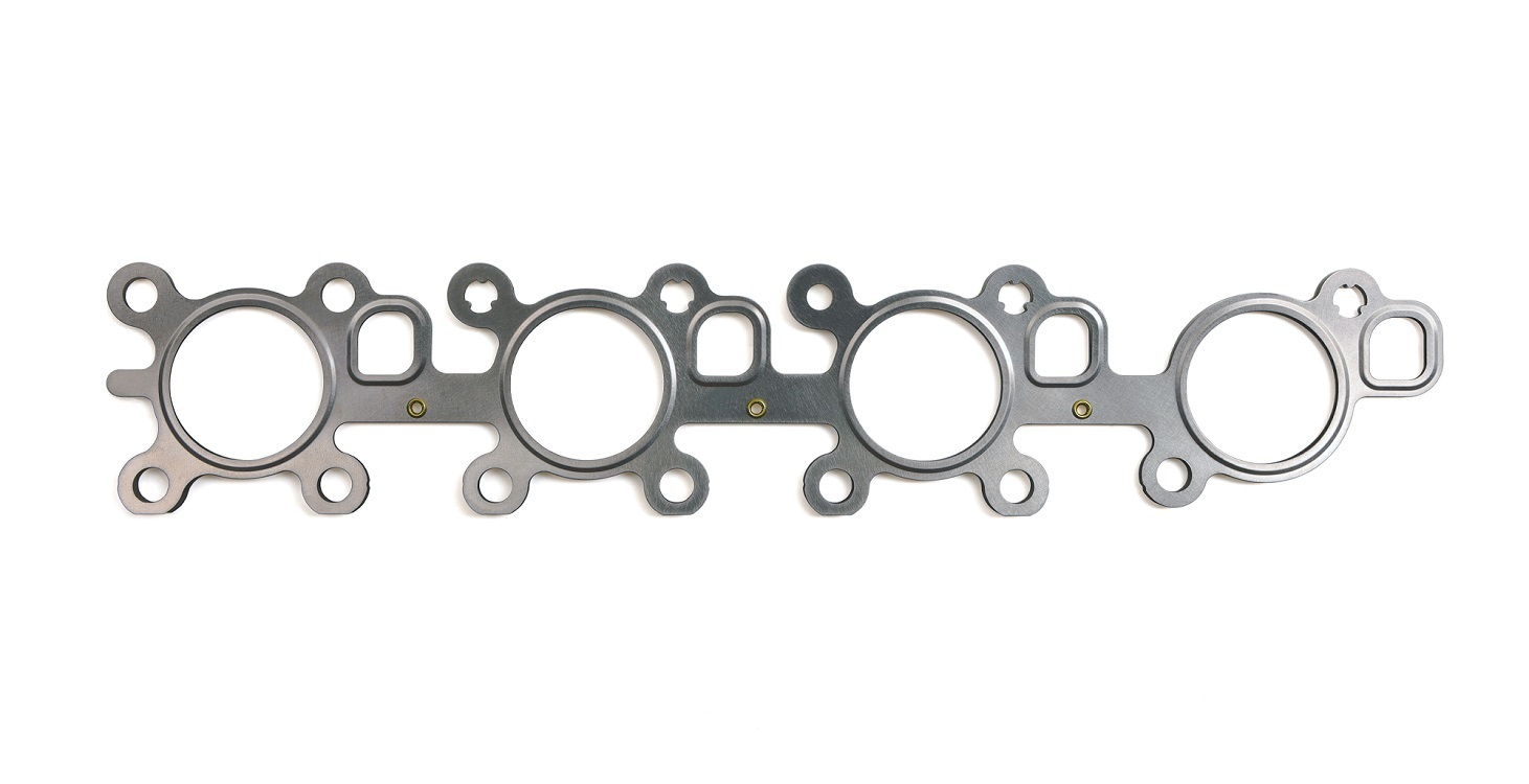 New Product Release!  Toyota 4.6L/5.7L MLS Exhaust Manifold Gasket, 2008-2019