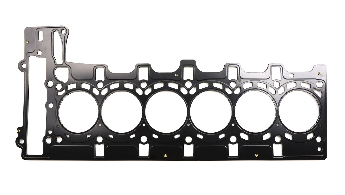 New Product Release! BMW S55B30T0 MLS Head Gasket